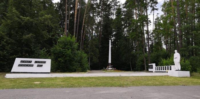 voprgdob042