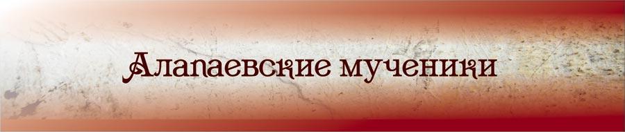 vncstrpcvv030