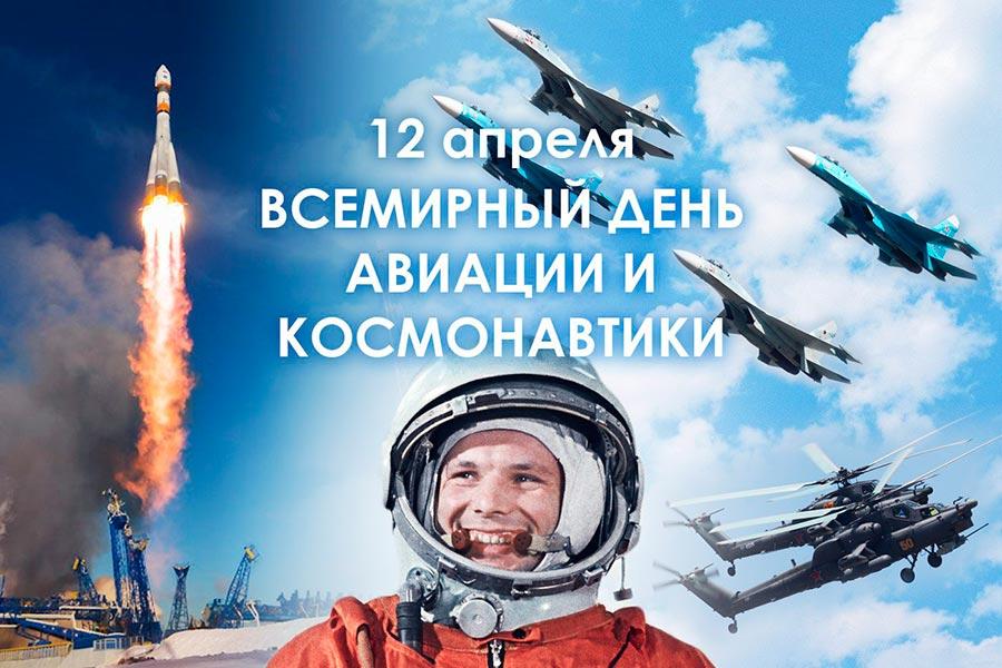 vdkia21ov001